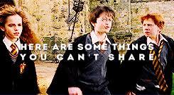 Hermione Granger Memes - 1k ron weasley harry potter hermione granger hp meme hpedit hpmine