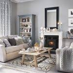 livingroom accessories living room accessories living room accessories houzz