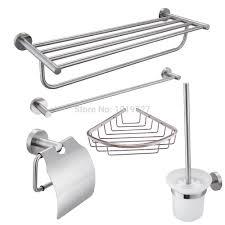 bathroom accessories kit interior design