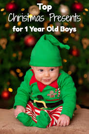 best toys for 1 year old boys my top gift picks best gifts