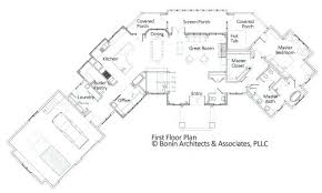 luxury home design plans luxury log homes plans custom log homes luxury home designs vacation
