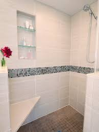mosaic ideas for bathrooms sensational bathroom design with the best design stunning