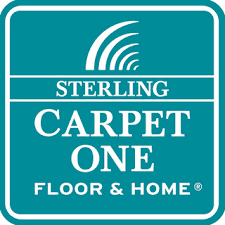 sterling carpet one grand forks nd us 58201