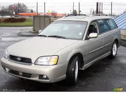 subaru 2004 wagon 2004 titanium pearl subaru legacy 2 5 gt wagon 27543940