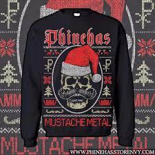phinehas on sweaters sale 20