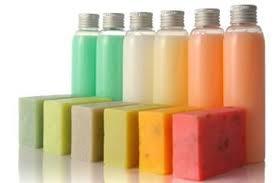 Sabun Cair sabun batangan vs sabun cair mana yang efisien analisis dunia