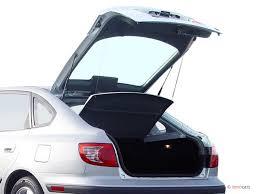 2002 hyundai elantra size image 2005 hyundai elantra 5dr sedan gt auto trunk size 640 x
