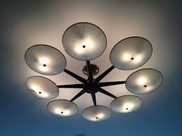 decorative lights for home decor view decorative ceiling light fixtures interior design for