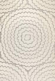 schumacher design wallcovering wallpaper feather bloom in dove schumacher sf