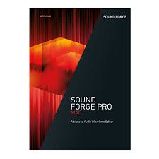 Best 25 Brand Book Examples The Best Music Instruments