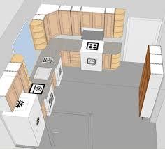 Floor Plan Ikea Ikea Kitchen Bungalow Bungahigh