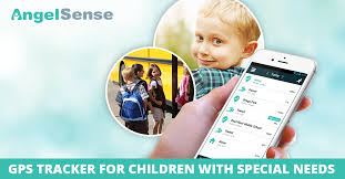 children s gps tracking bracelet gps tracker device for kids with special needs order now