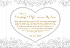 wedding quotes and poems wedding anniversary quotes poems wishes and messages diy awards