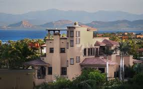 features listings from homes and land of baja