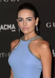 Camilla Belle Camilla Belle Archives Page 9 Of 13 Hawtcelebs Hawtcelebs