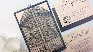 regency wedding invitations gatsby wedding invitations deco wedding invitation gatsby