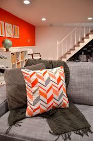 Sofa Pillows Ideas by Bedroom Colorful Decorative Ikea Throw Pillows For Cozy Gray Sofa