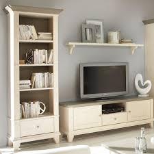 Conforama Schlafzimmer Komplett Möbel Im Wohnzimmer Mobel Herrlich Weiae Awesome Modern Pictures