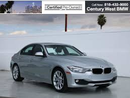 century bmw lankershim certified pre owned bmw inventory serving los angeles