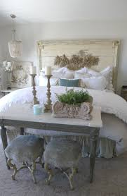 Shabby Chic Living Room Accessories by Best 25 Shabby Chic Headboard Ideas On Pinterest Burlap Bedroom