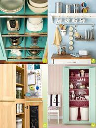 creative storage ideas for small kitchens 206 best kitchen islands storage images on small