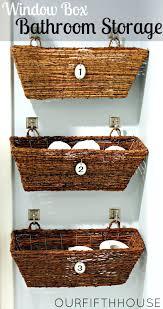 Wedding Guest Bathroom Basket Bars Towel Plush Design Ideas Bathroom Basket Ideas Guest Towel