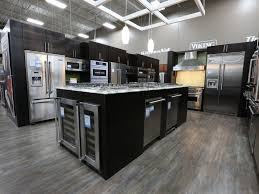 kitchen cabinets luxury kitchen appliances cheap about