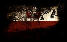 flag of poland full hd wallpaper and background 2670x1670 id 81612
