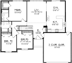 good house plans scintillating good plan for house pictures best inspiration home
