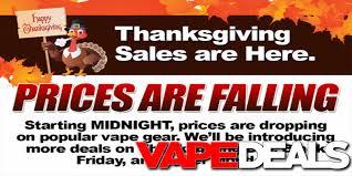 101vape vape deals