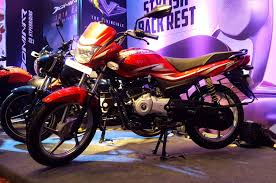 platina new model 2018 bajaj platina comfortec launch price details equipment