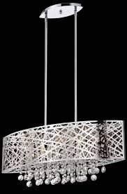 Chandeliers Ls South Shore Decorating Lite Source El 10103 Benedetta Modern