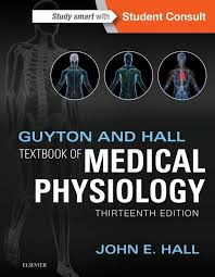 Anatomy And Physiology Pdf Free Download Download Guyton Medical Physiology Pdf Free 13th Edition Med