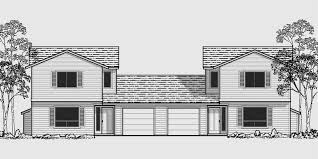 house plans 2 story northwest house plans popular home styles