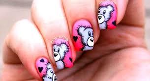figuras geometricas uñas uñas decoradas con figuras encuentra el diseño perfecto