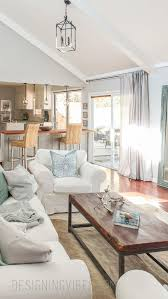 Lighting For Living Room With Low Ceiling These Gorgeous High Style Ceiling Lights Will Dress Up A Low