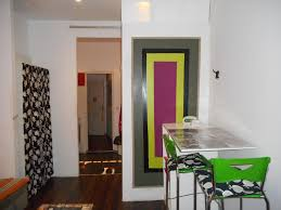 apartment my home is your home marseille france booking com