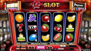online slots jackpot winners