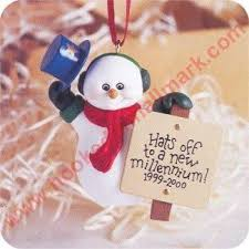 376 best hallmark christmas ornaments images on pinterest