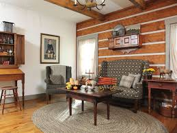 387 Best Rustic Or Primitive 387 Best Country Sler Images On Country Sler