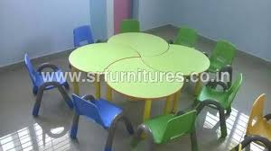 round table sierra college colorfull dining table colorfull dining table manufacturer
