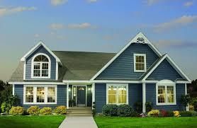 custom built homes com custom built homes of the carolinas