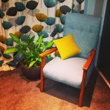 50s Bedroom Furniture by 103 Best Bedroom Images On Pinterest Debenhams Drawer And 3 4 Beds