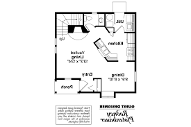 victorian house floor plan victorian house plans isabelle 42 009 associated designs