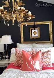 Decorate Bedroom White Comforter 265 Best Bedding Images On Pinterest Bedroom Ideas Bedroom