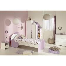 chambre fille style romantique chambre fille style romantique conceptions de la maison bizoko com