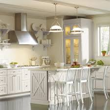 The Home Depot Kitchen Design by Design Inspiration Create A Bathroom With New England Charm