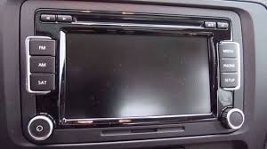 2012 volkswagen jetta se convenience sunroof stk 40448a for