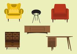 modern design mid century modern graphic design patterns bar