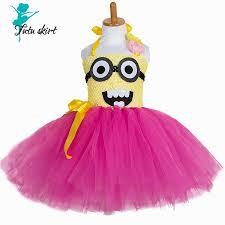 online get cheap tutu halloween costumes for girls aliexpress com